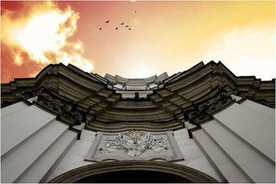 Автокефальна церква на межі тисячоліть