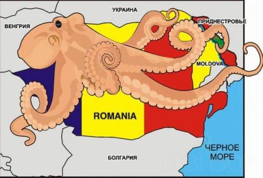 Молдова: автокефалия как потенция