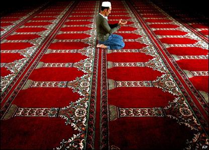 Іслам: між законом і демократією