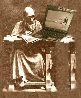 Розрив традиції і відновлення української теології. Ч. ІІ