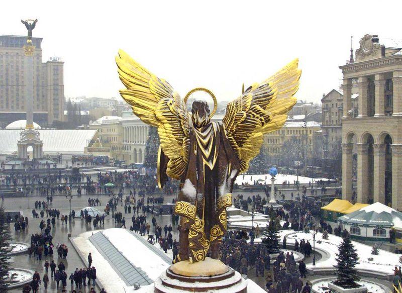 Чи здатна культура стати об'єднуючим началом для православних?
