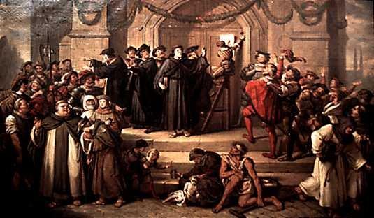 Євангельські протестанти в контексті сучасної конфесіоналізації в Україні
