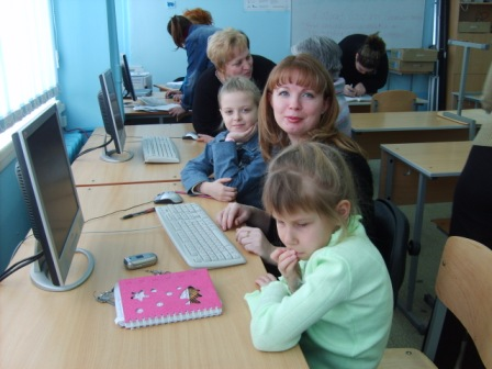 Основы христианской этики преподаются в 30% школ Украины