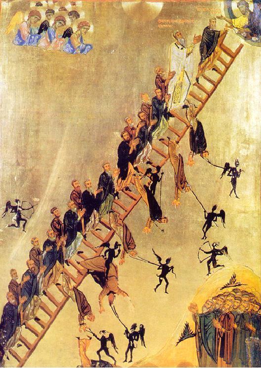Методологія православної теології: джерела, розвиток, сучасність
