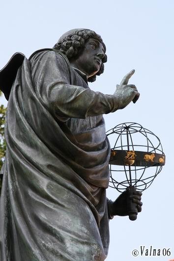 Христианство и научные изыскания