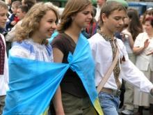 Возвращение к украинской самоидентификации: предпосылки и прогнозы