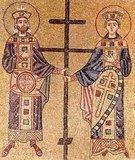 Християни східної традиції святкують Воздвиження Хреста