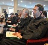 В Киеве открылись Десятые международные Успенские чтения
