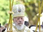 Задачи православного богословия в Украине на современном этапе