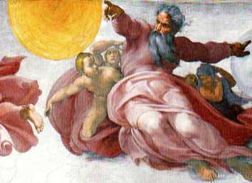 Вопросы о смысле жизни и существовании Бога по-прежнему волнуют человечество