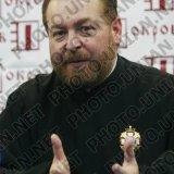 Праздник православного кино круглый год