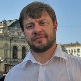 Владимир Бурега: «Нам жизненно необходимо установить плодотворное сотрудничество со светской наукой»