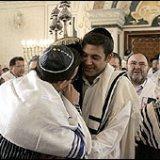 Іудаїзм в Україні