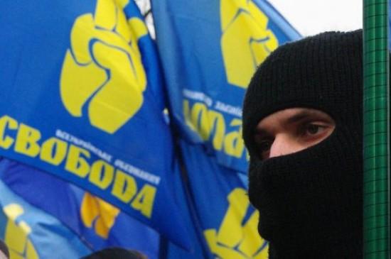 Вибори в Україні та соціальне вчення Церков: випадок УГКЦ