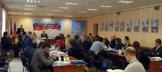 Одесская епархия от имени РПЦ добивается введения в Украине русского языка как второго государственного