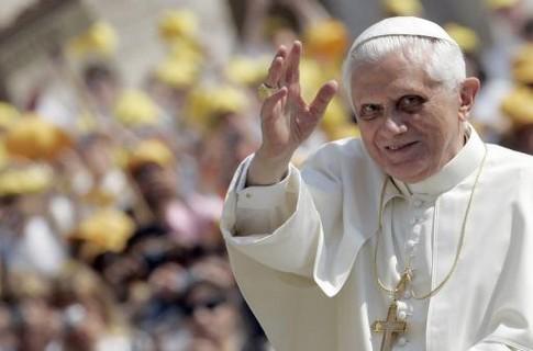 Стежки солідарності. Роль Католицької Церкви в сучасному світі