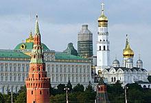 Переосмысление в РПЦ анафемы Льву Толстому как зеркало «Русского мира»