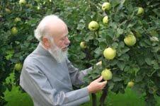 Внучатий племінник Митрополита Володимира: «Блаженніший – людина надзвичайно компанійська»