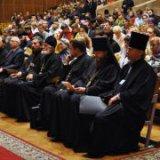 ІІІ Покровські міжнародні читання: Підсумковий документ