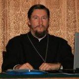 Протоиерей Димитрий Юревич: В основе катехизации должно быть изучение Писания