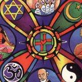 Апологія релігієзнавства, або Кілька тез щодо суті науки про релігію
