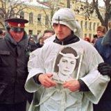 О что споткнулось православное сектоведение
