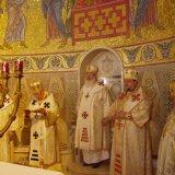 Греко-католицький вибір після виборів: соціальна доктрина чи політична теологія?