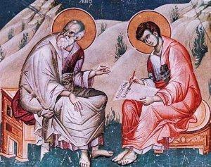 Поместные Православные Церкви: единство в многообразии. К вопросу о церковной автокефалии