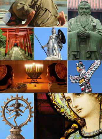 Чому філософію релігії виключають з дисциплінарної структури релігієзнавства?