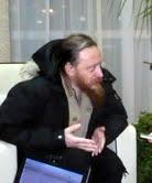 Епископ Григорий Лурье: Константинополь вправе признать любую украинскую юрисдикцию