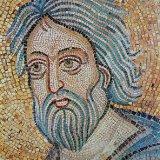 Освещение миссионерской деятельности апостола Андрея Первозванного в российской церковно-исторической науке