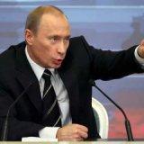 """Путін: Росія перемогла б Гітлера і без України, """"тому що ми країна переможців"""""""