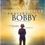 Бобби, пол и религиозная мораль