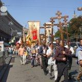 О левославии в православии, или Плевелы среди пшеницы