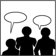 Еще раз о «Проекте богословской и канонической безграмотности»
