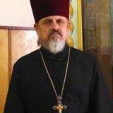 Синодальный богослов УПЦ призывает отказаться от празднования Нового года по григорианскому календарю