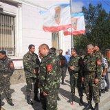 Казаки Крыма предложили реформировать УПЦ в Русскую Церковь на Украине и добиться статуса единственного государственного языка – русского