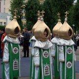 Теологічне знання та теологічна освіта в Україні: короткий нарис
