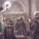 Гуманістичні засади єзуїтської освіти: До 350-річчя заснування Львівського університету