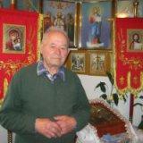 Пономар волинської церкви УПЦ пережив чудеса, має паранормальні властивості, лікує людей та передбачає події (ФОТО)
