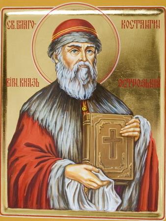 Князі Острозькі – «тверді православні»?