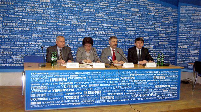 Українська асоціація релігійної свободи підбила підсумки релігійної свободи в Україні та світі за минуле десятиріччя