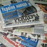 Церква та медіа: спосіб свідоцтва