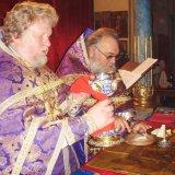 Архімандрит Віктор (Бедь): Рішення Архієрейського Собору РПЦ носять для УПЦ декларативний та рекомендаційний характер