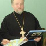 Архімандрит Віктор (Бедь): Першим кроком до зняття протистояння між православними в Україні може стати визнання таїнств УАПЦ і УПЦ КП