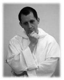 Здислав Шманьда: Украинский перевод «Компендиума теологии» св. Фомы – это наш вклад в богословскую культуру страны