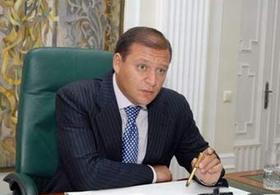 Московский Патриархат строит 50 церквей в Харьковской области