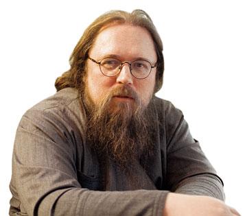 Диакон Андрей Кураев назвал предложение председателя Богословской комиссии УПЦ «дурным популизмом»
