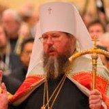 Своеволие митрополита Ионы