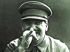 Советское государство и законодательство о культах. Из истории вопроса